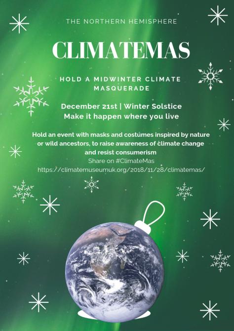 CLIMATEMAS