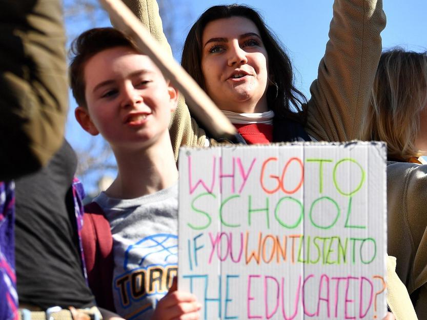 Image10-SchoolStrike