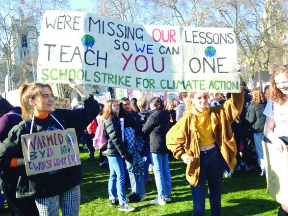 Image5-SchoolStrikes