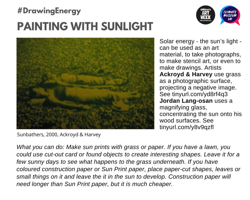 Drawing Energy (4)