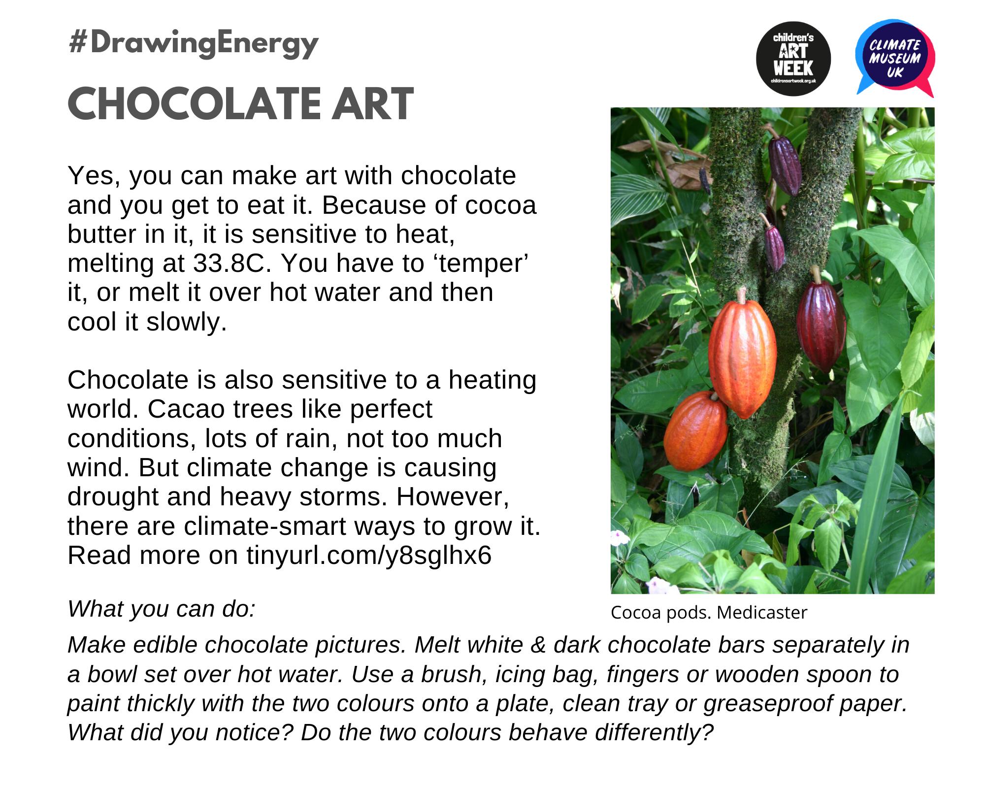 Drawing Energy (7)