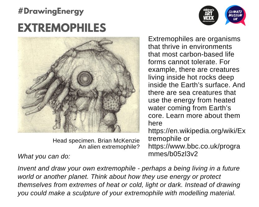Drawing Energy (8)