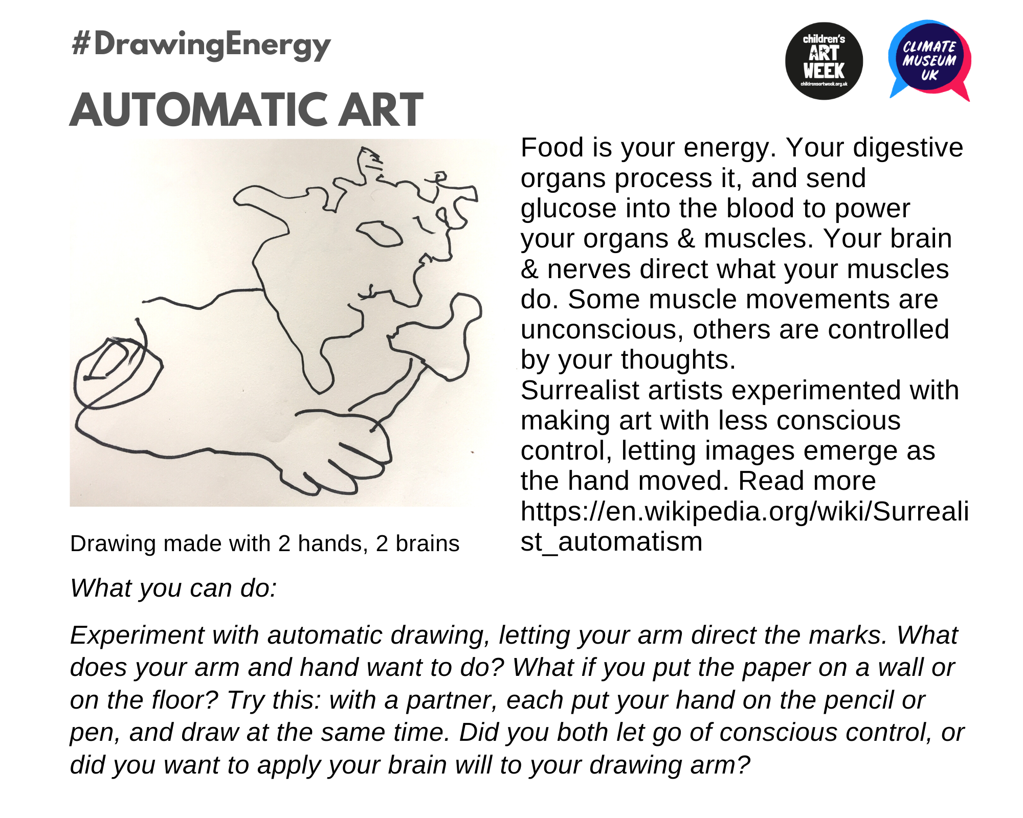 Drawing Energy (9)