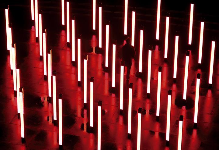 Volume_(2006)