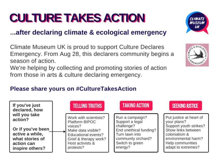 culturetakesaction 1