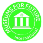 MuseumsForFuture_Logo_final_2019_International_Pfade_CMYK